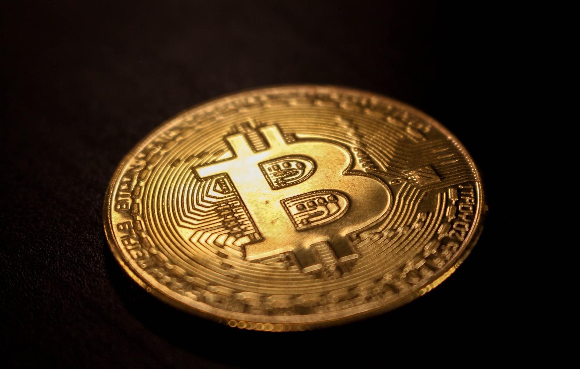 Aktuelle News für Bitcoin Trader